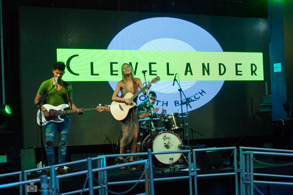 CJJ - Clevelander-49.jpg