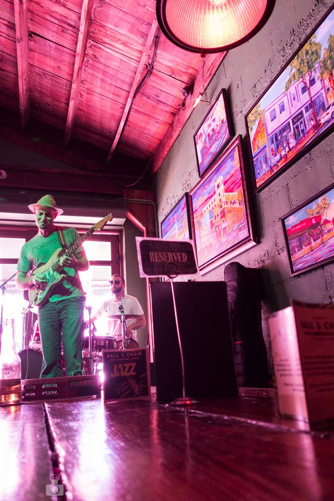 BandCFest16 - AaronLebosReality-14.jpg