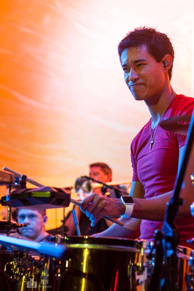 BandCFest2016 - TonySuccar-14.jpg