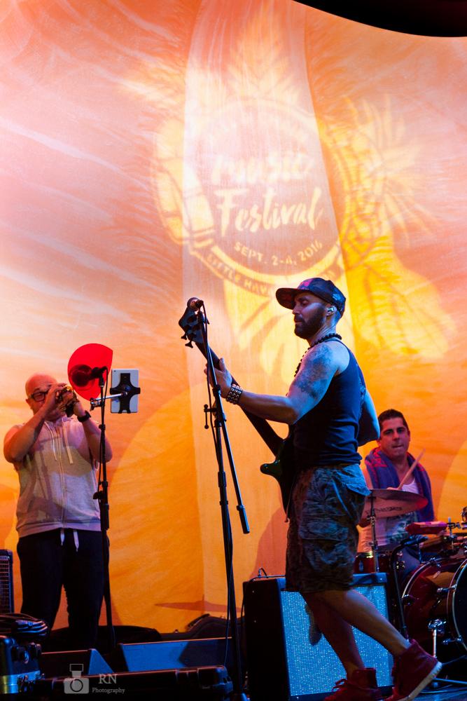 BandCFest2016 - BarrioActivo-8.jpg
