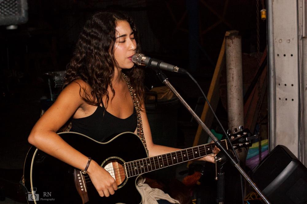 Ella Herrera - SonsAndDaughters-4.jpg