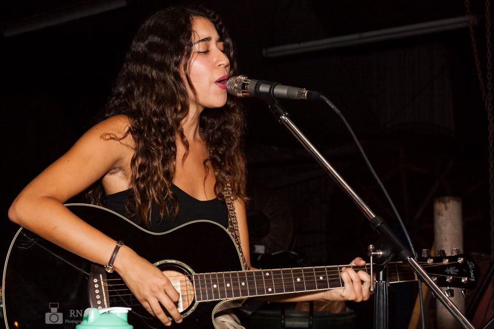 Ella Herrera - SonsAndDaughters-9.jpg