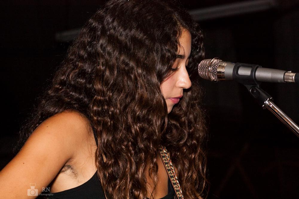 Ella Herrera - SonsAndDaughters-18.jpg