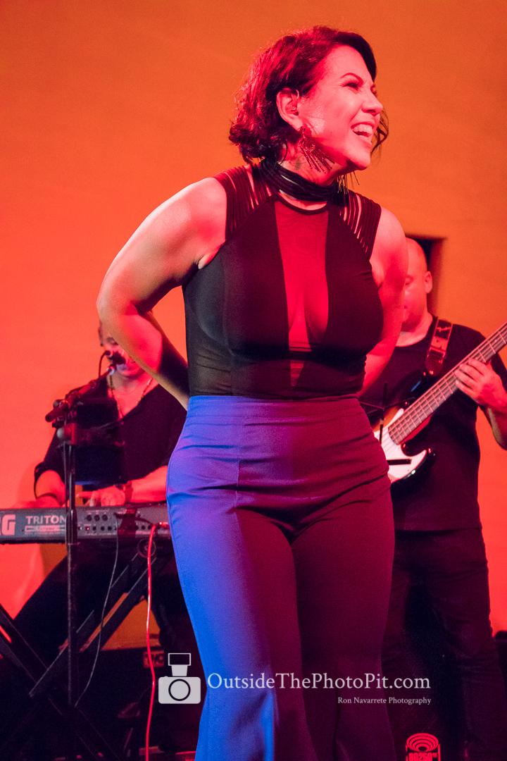 Lucy Grau - BallandChain-13.jpg