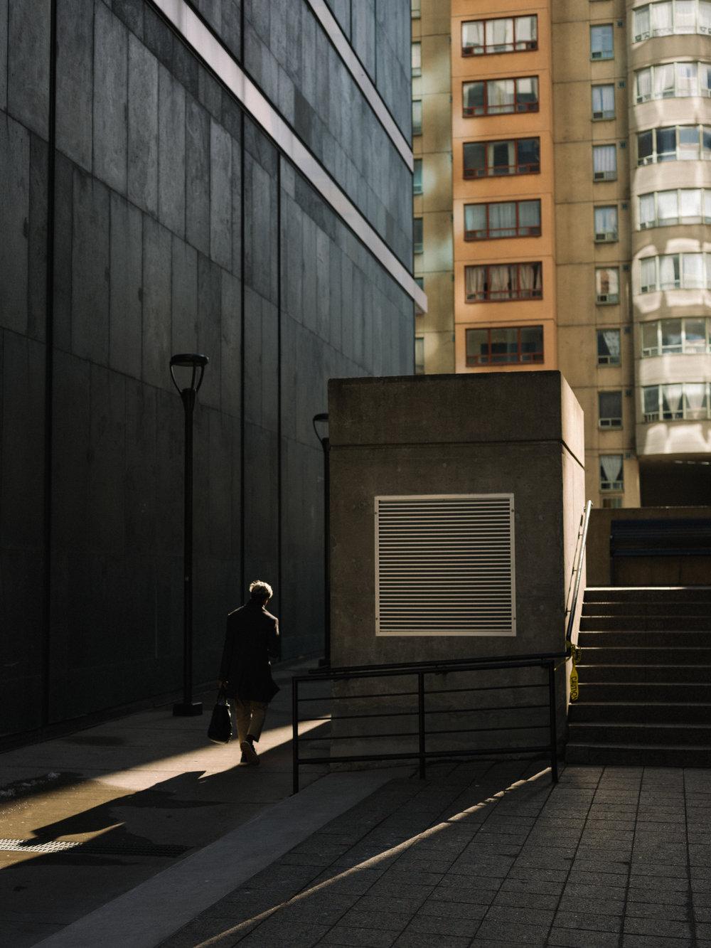 gfx50s fujifilm street photography toronto.jpg