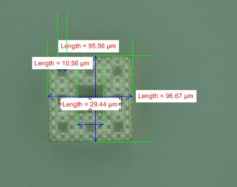06122015 Menger Sponge 20X Dimension.png
