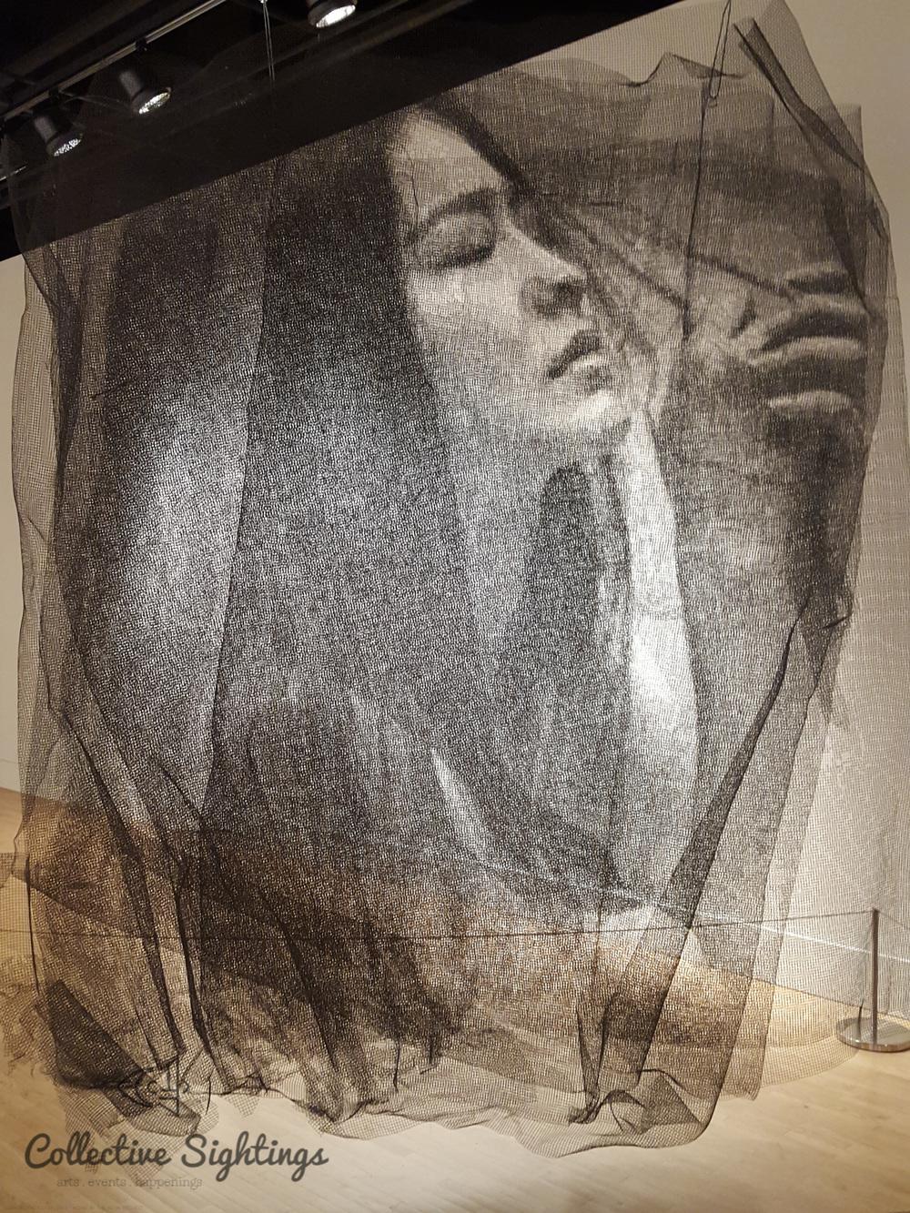 2015 Art Prize-16.jpg