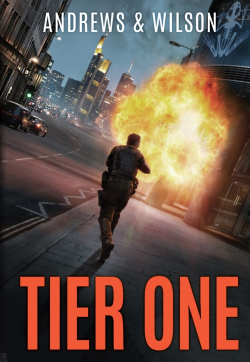 Tier One Cover.jpg