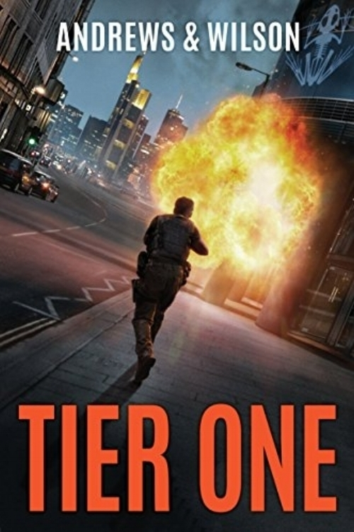 Tier One cover .jpg