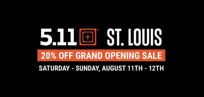 5.11 St Louis Grand Opening.png