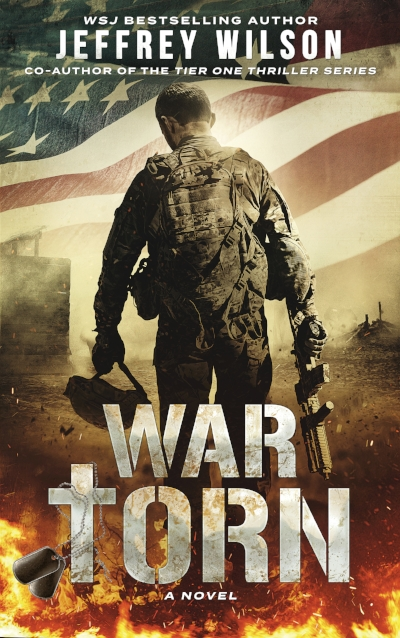 War Torn - Cover.jpg