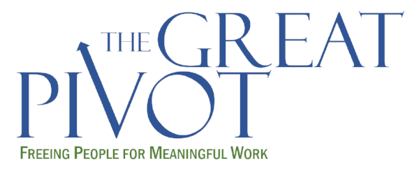 Blue Great Pivot logo w subtitle 2018 05 18.png