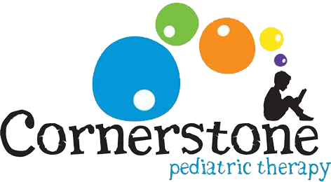 Cornerstone Pediatric