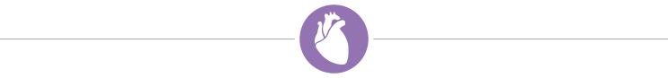 heart border.jpg