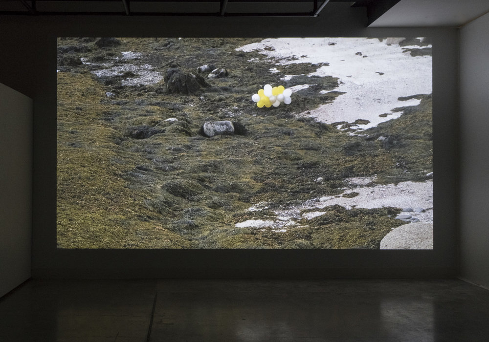 A Gift_Installation view.JPG