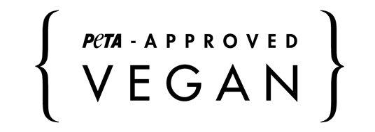 white_2D00_vegan_2D00_logo.jpg