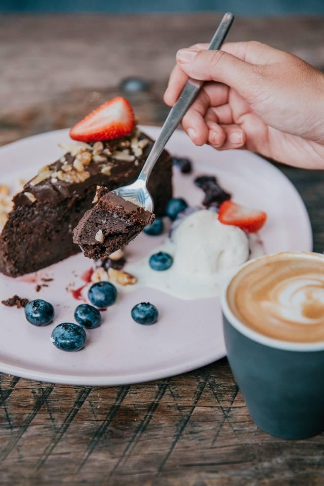 Coffee_Dessert_Lunch_Special