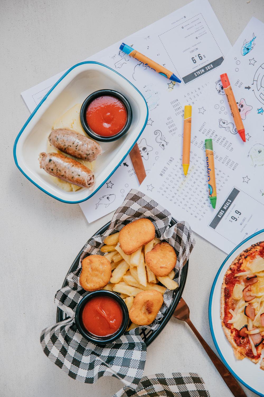Argenton Food Shoot 1 (August 2018) - Full Res-76.jpg