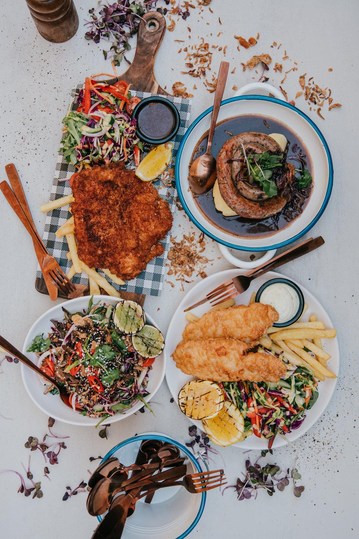 Argenton Food Shoot 1 (August 2018) - Full Res-132.jpg