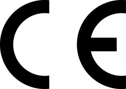 ce_logo_28384.jpg