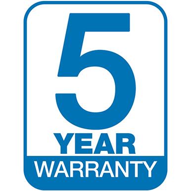 5_Year_Warranty2.jpg