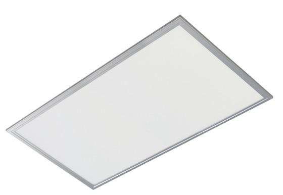 LED 2 x 4 Panel