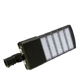 150W Area Light