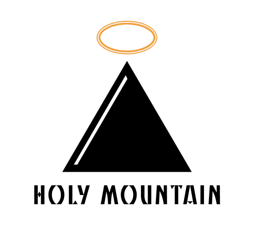 Holy Mountain SF