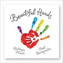 beautiful hands cover.jpeg