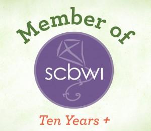 Member-badges3-300x260.jpg
