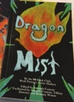 dragon mist 2.jpg