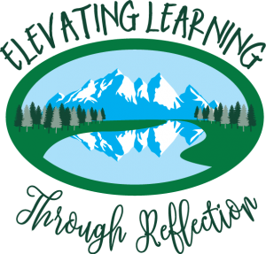 1892CS-Elevating-Learning-logo-300x287.png