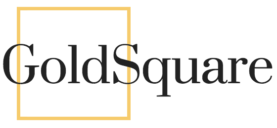 GoldSquare