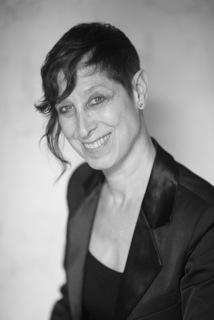 Joan Finkelstein