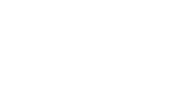 Meet the teachers ps dance ps dance malvernweather Images