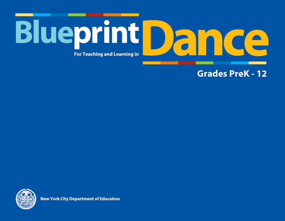 Resources ps dance check out the blueprint for teaching and learning in dance malvernweather Image collections