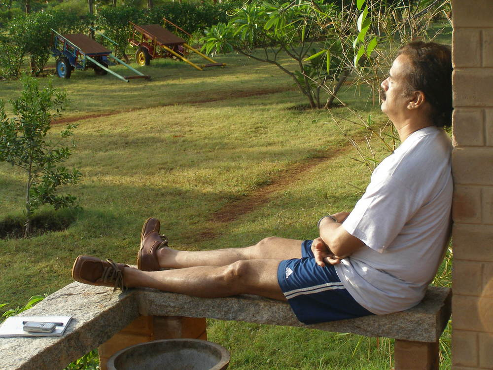 Sharad Shrikande 2.JPG