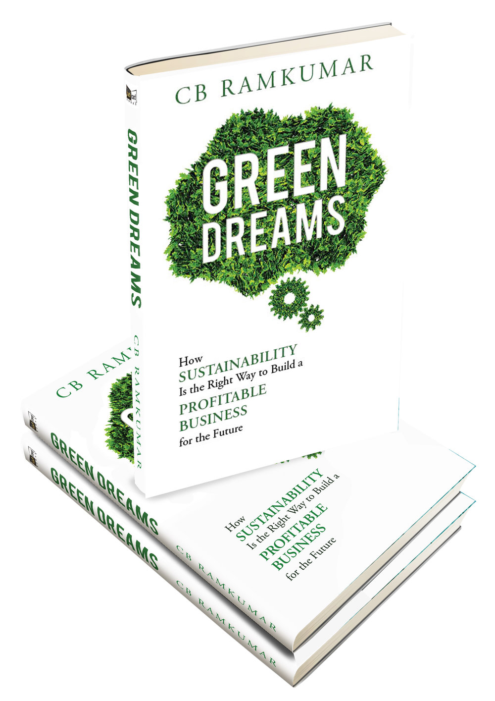 Green Dreams Book 3D_stack.jpg