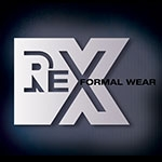 thumb_rex-formal-wear.jpg