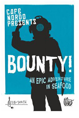 shows-poster-bounty.jpg