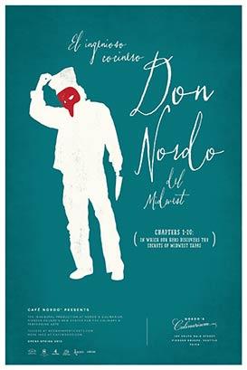 don-nordo.jpg