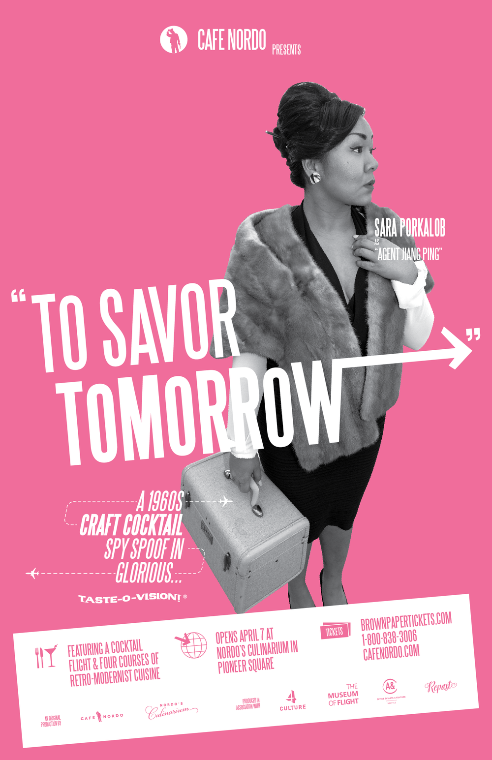 NORDO_ToSavorTomorrow_Poster_Sara.png