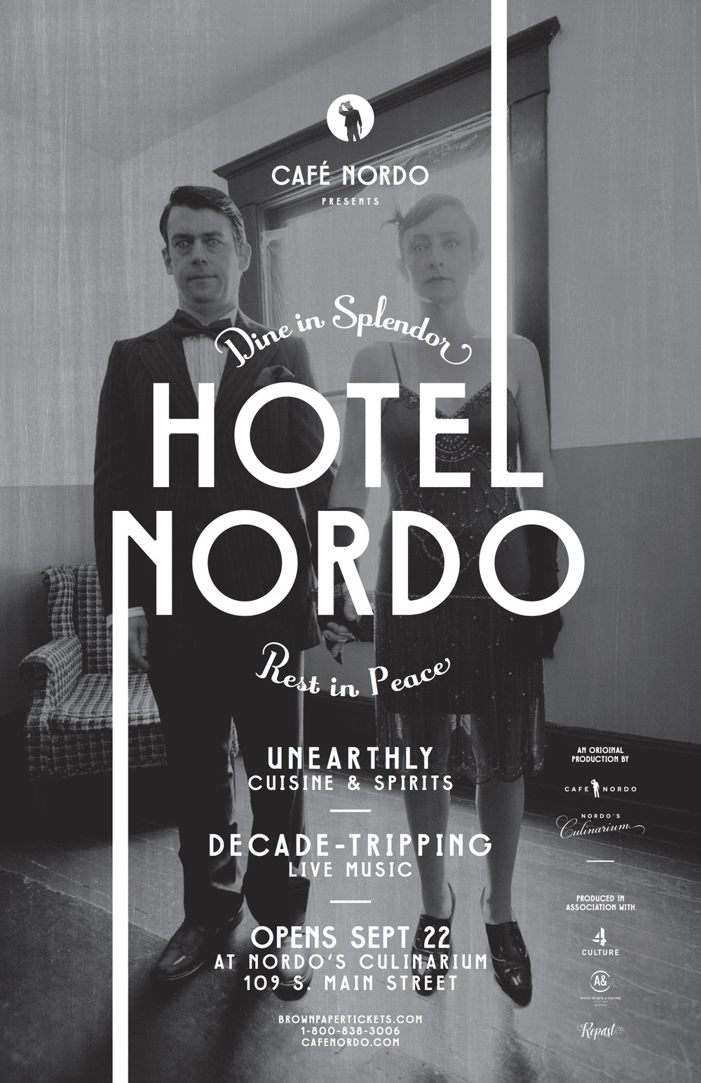 HotelNordo_Poster_All_FYI .jpg