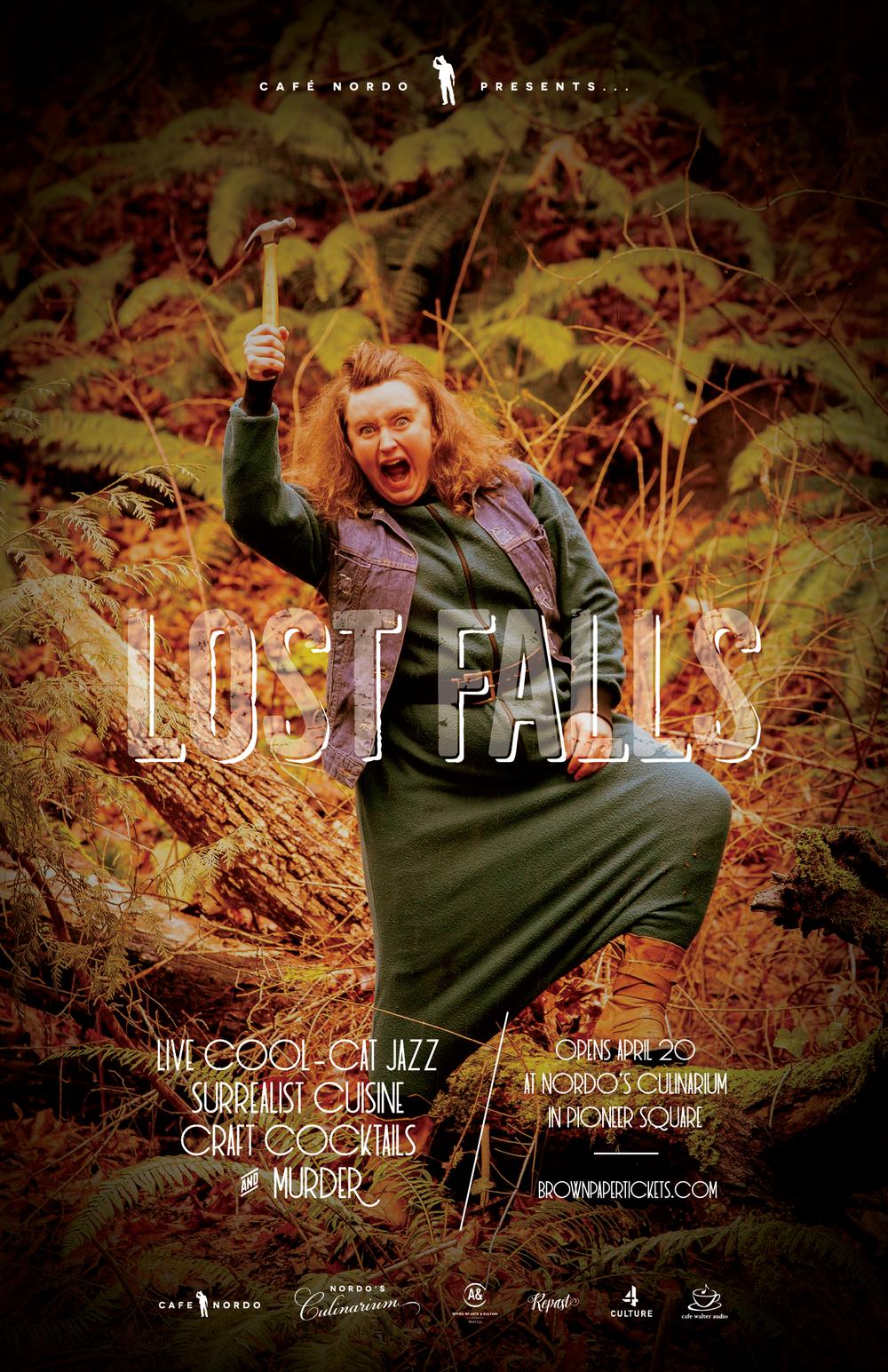 LostFalls_Poster_Carol_FYI.png