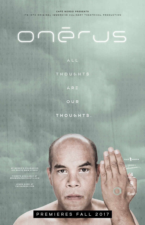 Onerus_Poster_Jose_72dpi.png