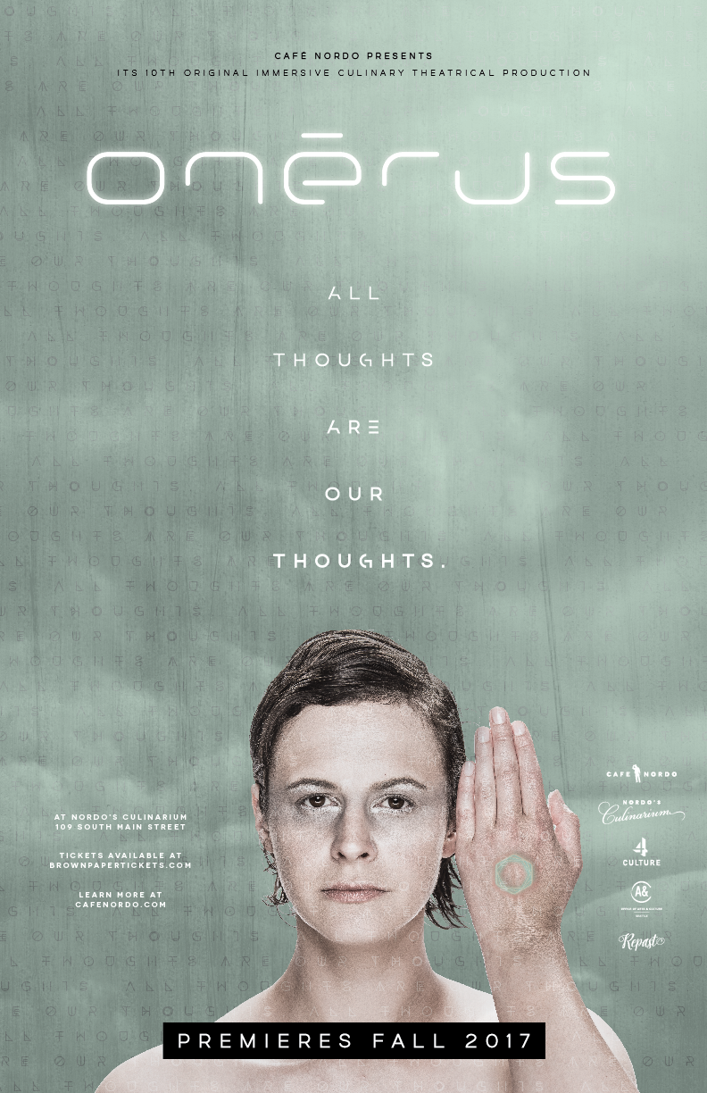Onerus_Poster_Heather_72dpi.png
