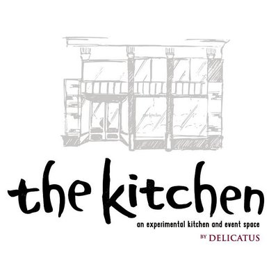 the kitchen logo.jpeg