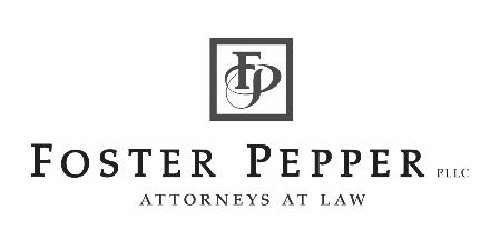 Foster Pepper Logo.jpg