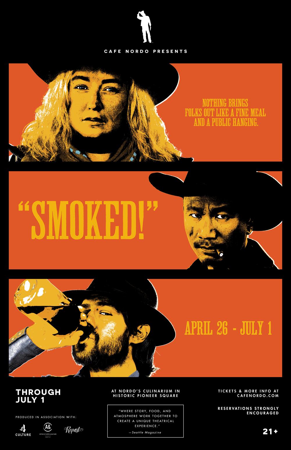 Nordo_SMOKED_Poster_Ver2_FYI.png