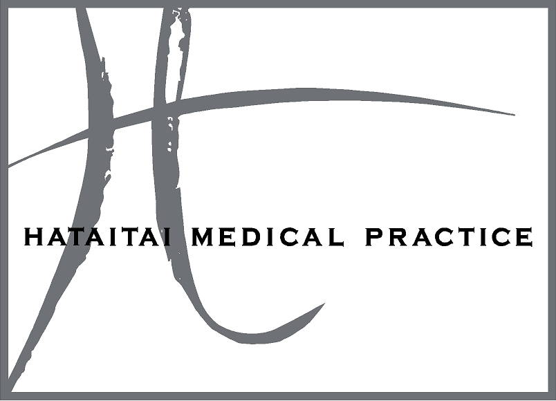 Hataitai Medical Practice